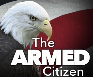 Armed Citizen